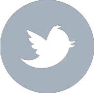 Follow First Light Photography on Twitter